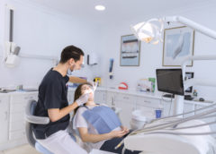 "All that you need to know about ""Root Canal Therapy"""