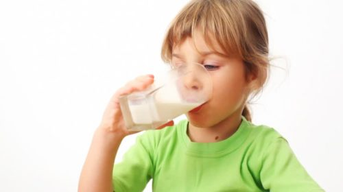 7 Best and Worst drinks for kids