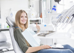 9 best ways to manage dental anxiety
