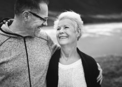 9 Do's and Dont's in denture care